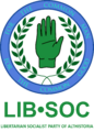 LibSoclogo-withmotto-GovSim3.png