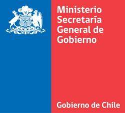 Logo MSGG