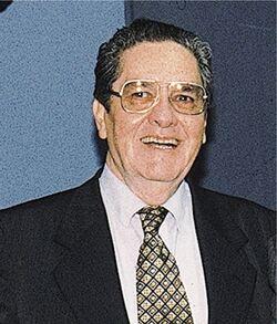 Luciano Vásquez