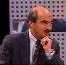 Luis Leblanc (2009)