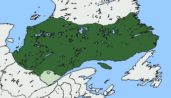 Map of Nitasina (Mundus Novus Map Game).png