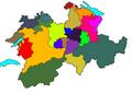 Map of Switzerland Nic PMIV.png