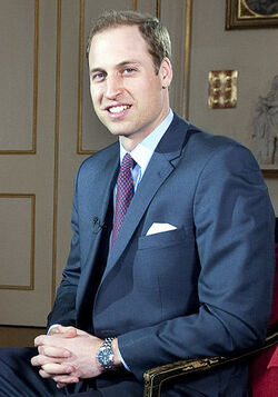 Prince William Duke of Cambridge.jpg