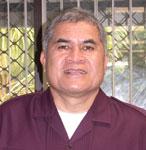 Utu Abe Malae