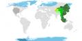 WIP Map of Japan (36).png