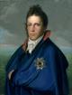 Вильгельм VI Оранский