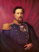 Фредерик VII