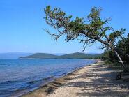 800px-Озеро Байкал