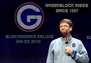 BillGatesBlockworks2010
