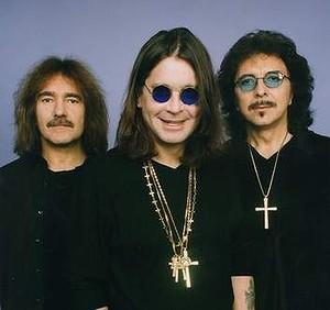 File:Black Sabbath (current line up).jpg