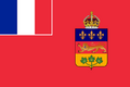Canadanw.png