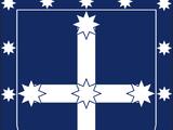 Australia (Under The Southern Cross)