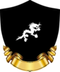 Coat of Arms for the Beylik of Mentese.png