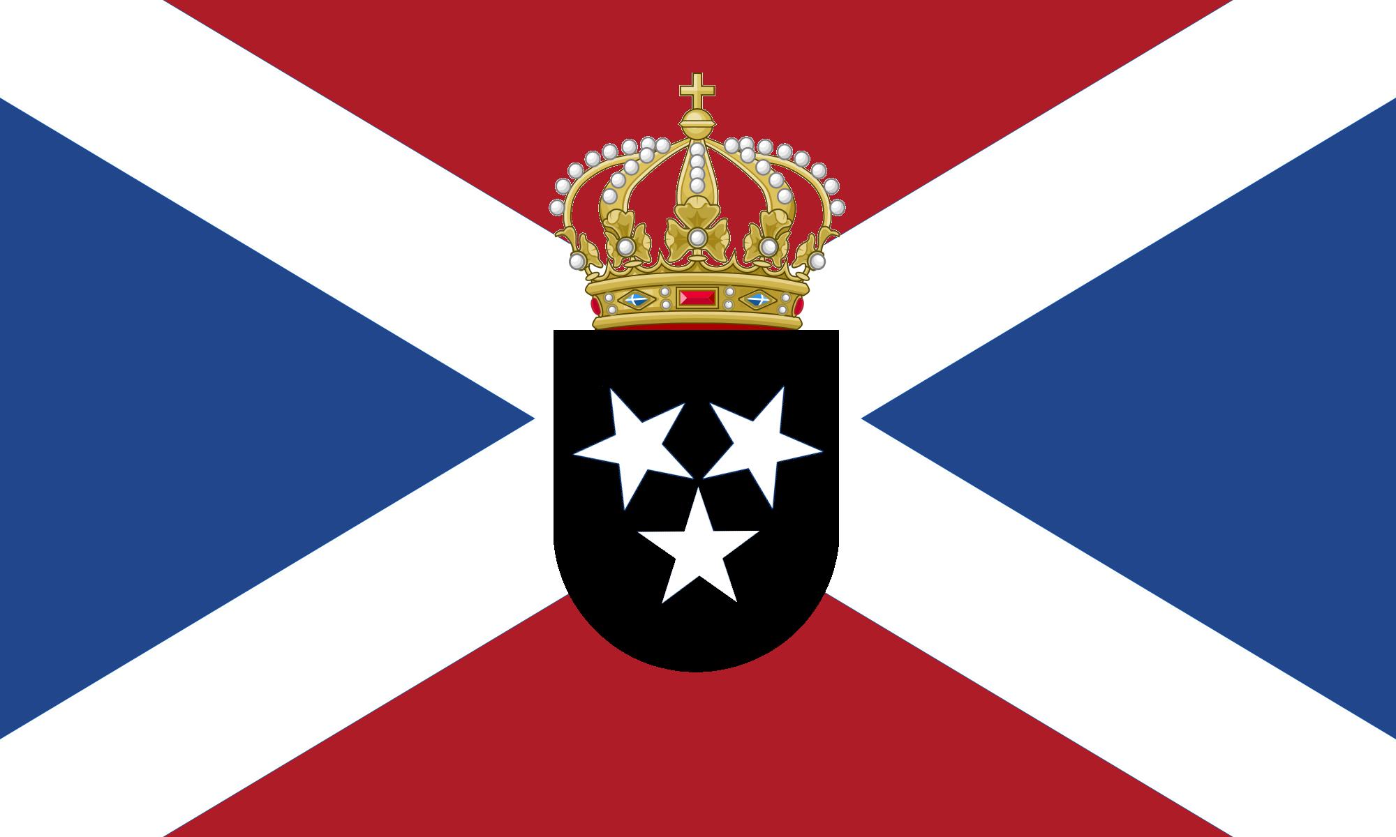 image colonialdutchazoresflag png alternative history fandom
