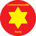 Commonwealth of Susquehanna Commonwealth Party.png