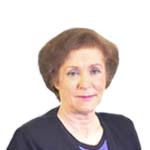 Eliana Caraball Martínez