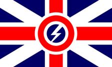 FlaggeBritannia