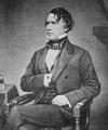 Franklin Pierce.png
