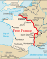 Free France WWI 2.png