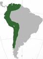Inca Empire map.png