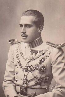 Jaime Enrique de Borbón.jpg