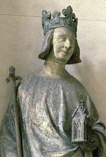 Karel V van Frankrijk.jpg