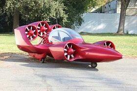 MSkycar2003
