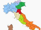 Venice (Great Nuclear War)