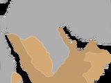 Reino himyarita (Orbis Terrarum II)
