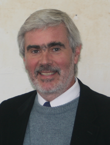 Marcelo Trivelli