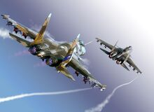 Su-37-terminator-0001