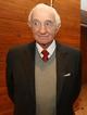 T. Ribera Beneit