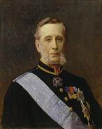 Valuyev