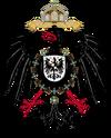 Герб ГИ для КМВ