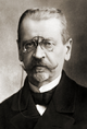 Петражицкий