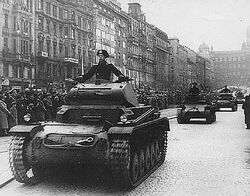 1939 in Czech