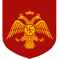 403px-Palaiologos-Dynasty-Eagle svg.png