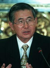 Alberto-Fujimori-1998