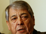 Arturo Martínez Molina (Chile No Socialista)