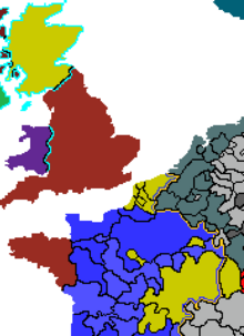 Auvergnat Empire map 1420 (MdM)