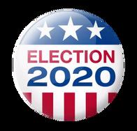 Elect2020