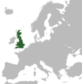 Europe map showing gb.png