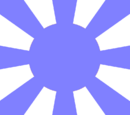 Japanese Empire (Dawn of Hope)