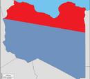 Grande Tunisia