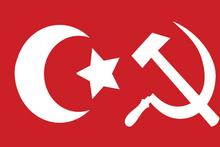 Kommunistisches Osmanisches Reich