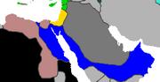 Mamluk Division