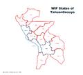 Map of Tahuantinsuyo (Russian America).png