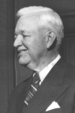 Martin H. Kennelly