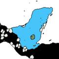 Mayapan Location.PNG