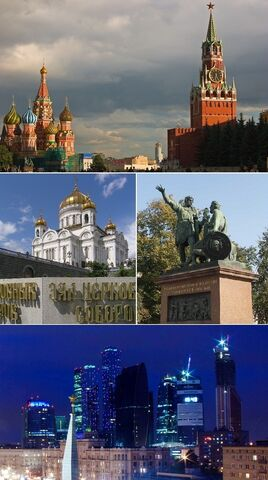 File:Moscow collage new (2012) lite.jpg